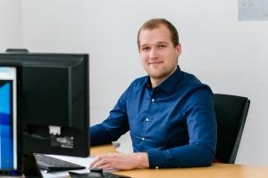 Hilmar Johannmeyer